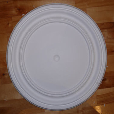 Medium-Centre-Piece